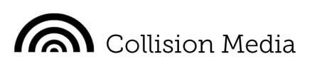 collision media logo