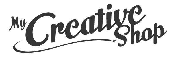 Creative Shop logo