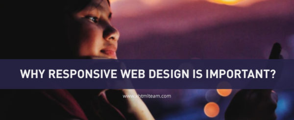 XHTML TEAM - Convert PSD, Sketch, Adobe XD to HTML